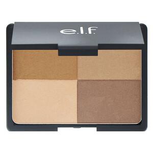 ЕЛФ Косметикс, Bronzer, Warm, 0.53 oz (15 g) отзывы