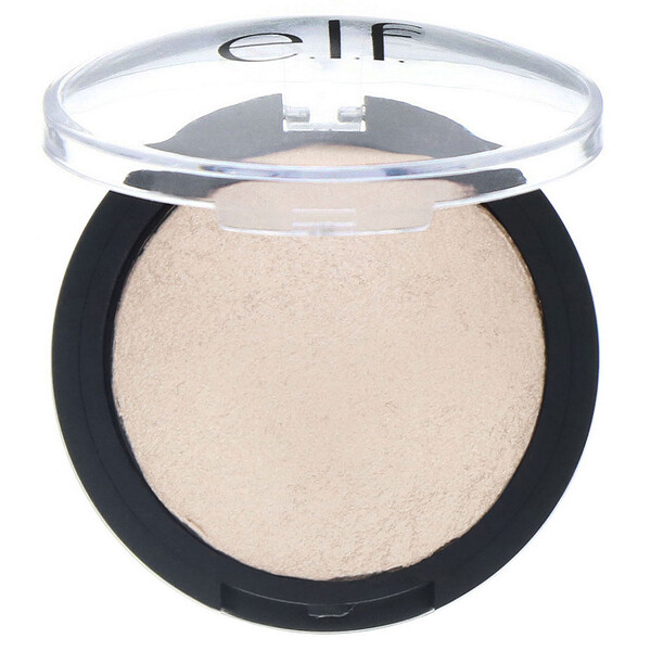 Baked Highlighter, Moonlight Pearls, 0.17 oz (5 g)