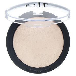 ЕЛФ Косметикс, Baked Highlighter, Moonlight Pearls, 0.17 oz (5 g) отзывы покупателей