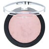 E.L.F., Baked Highlighter, Pink Diamonds, 0.17 oz (5 g)