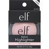 E.L.F. Cosmetics, Baked Highlighter, Pink Diamonds, 0.17 oz (5 g)