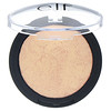 E.L.F., Baked Highlighter, Apricot Glow, 0.17 oz (5 g)