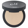 E.L.F. Cosmetics, Shimmer Highlighting Powder, Starlight Glow, 0.28 oz (8 g)
