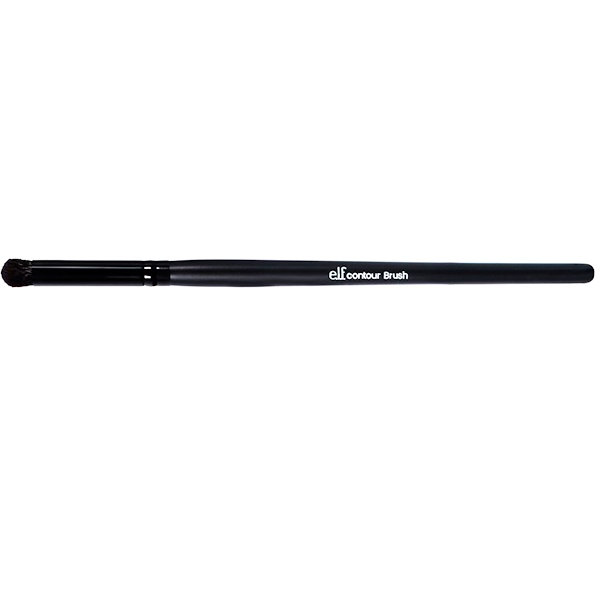 E.L.F. Cosmetics, Contour Brush, 1 Brush