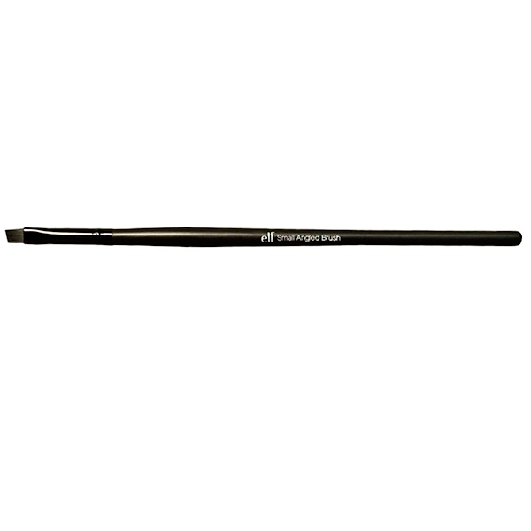 E.L.F. Cosmetics, Small Angled Brush, 1 Brush