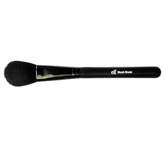 E.L.F. Cosmetics, Blush Brush, 1 pincel