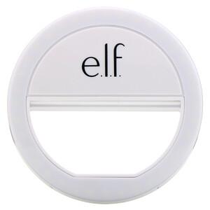 ЕЛФ Косметикс, Glow on the Go Selfie Light, 1 Count отзывы