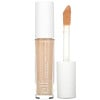 E.L.F., Hydrating Camo Concealer, Fair Warm,  0.2 fl oz (6 ml)