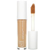 E.L.F., Hydrating Camo Concealer, Light Beige, 0.2 fl oz (6 ml)