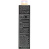 E.L.F., Camo CC Cream, SPF 30, Light 240W, 1.05 oz (30 g)