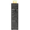 E.L.F., Camo CC Cream, SPF 30, Light 280N, 1.05 oz (30 g)
