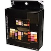 E.L.F. Cosmetics, Studio, Mini Makeup Collection, Festive, 0.96 oz (27.2 g) (Discontinued Item)