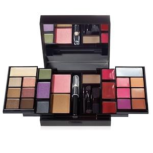 ЕЛФ Косметикс, Studio, Mini Makeup Collection, Festive, 0.96 oz (27.2 g) отзывы