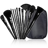 E.L.F. Cosmetics, Studio, 11 Piece Brush Collection, 1 Set (Discontinued Item)
