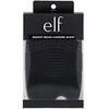 E.L.F., Makeup Brush Cleaning Glove, 1 Glove