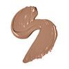 E.L.F., 16 小时持效 Camo 遮瑕膏,茶色拿铁,0.203 液量盎司(6 毫升)