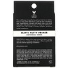 E.L.F., Matte Putty Primer, Universal Sheer, 0.74 oz (21 g)