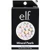 E.L.F. Cosmetics, ミネラルパール、スキンバランシング、0.53オンス (15.12 g)