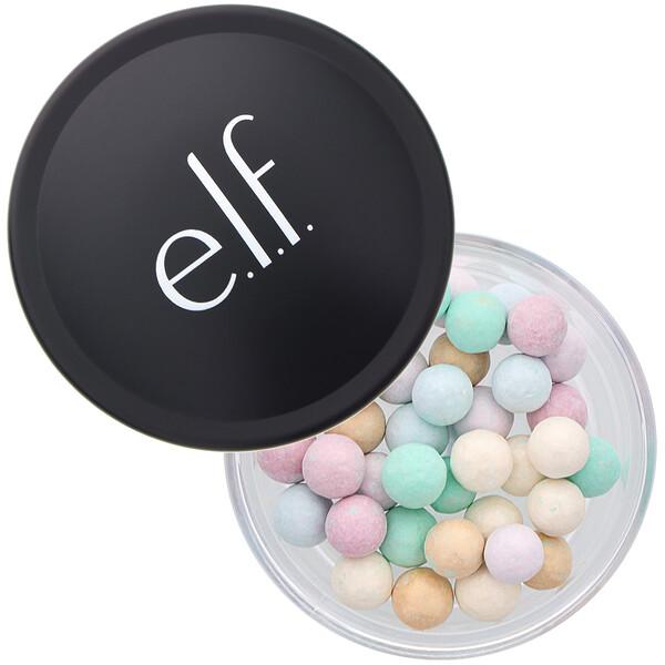 E.L.F., Mineral Pearls, Skin Balancing, 0.53 oz (15.12 g)