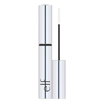 E.L.F. Cosmetics, Beautifully Bare Sheer Tint Brow Gel, Clear, 0.27 fl oz (8 ml)