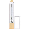 E.L.F., Beautifully Bare, Lightweight Concealer Stick, Fair / Light, 0.11 oz (3.3 g)