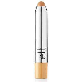 E.L.F. Cosmetics, Beautifully Bare, Lightweight Concealer Stick, Medium / Dark, 0.11 oz (3.3 g)