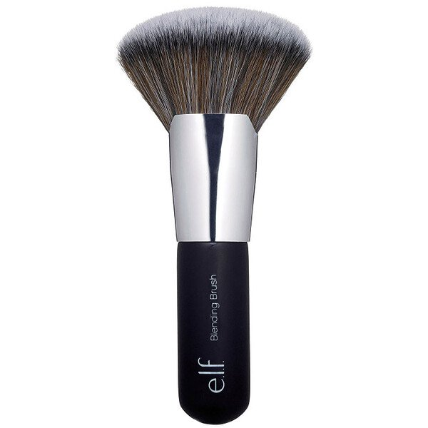 Beautifully Bare Blending Brush, 1 Brush