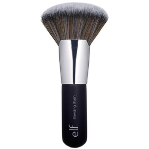 ЕЛФ Косметикс, Beautifully Bare Blending Brush, 1 Brush отзывы покупателей