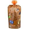 Ella's Kitchen, Apples Carrots Prunes + Butternut Squash, Super Smooth Puree, 3.5 oz (99 g)