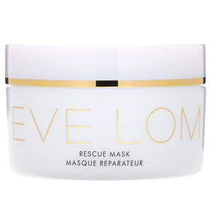 Eve Lom, Rescue Mask, 3.3 fl oz (100 ml) отзывы
