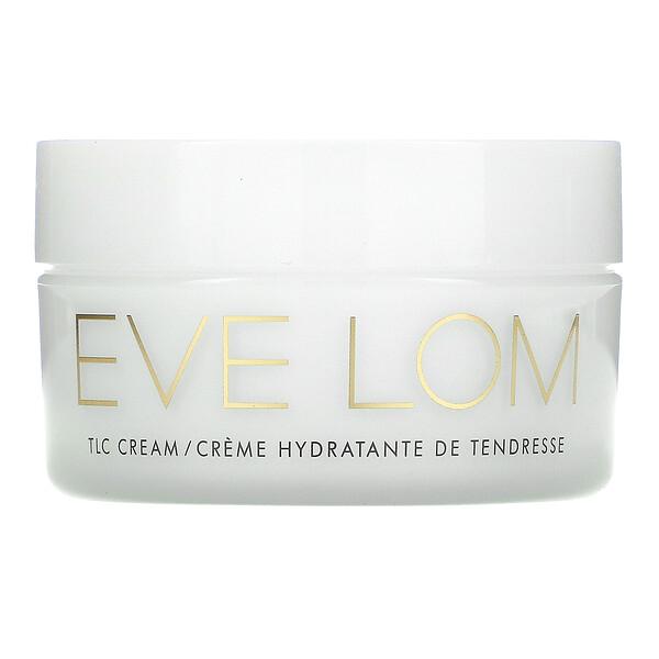 Eve Lom, TLC Cream, 1.6 fl oz (50 ml) (Discontinued Item)