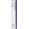 Elensilia, Elensilia-CPP, Caviar 80 Lux Repair Eye Cream, 0.70 oz (20 g)