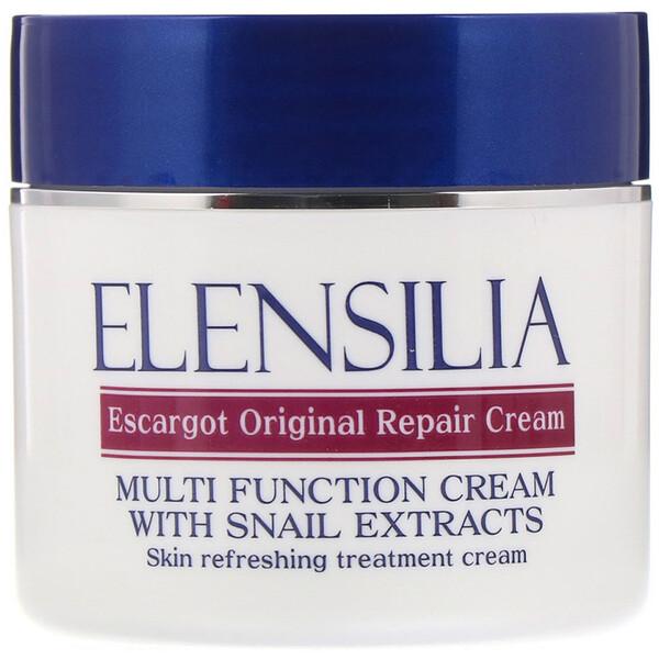 Escargot Original Repair Cream, 50 g