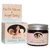 Earth Mama Angel Baby, Mama Bottom Balm, 2 fl oz (60 ml)
