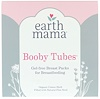 Earth Mama, Booby Tubes, 2 Tubes