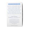 Emerita, برو جيست كريم متوازن بدون رائحه ٤٨ باكو للإستخدام بشكل فردى ٢.٢ أونصه (٦٢غرام )