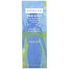 Emerita, Pro-Gest, Balancing Cream, Fragrance-Free, 4 oz (112 g)