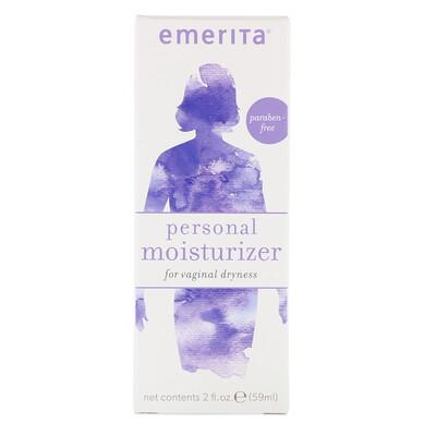 Купить Personal Moisturizer, 2 fl oz (59 ml)