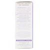 Emerita, Personal Moisturizer, 2 fl oz (59 ml)