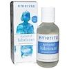 Emerita, Emerita (Discontinued Item)