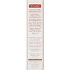 Emerita, DHEA, Nature's Balancing Cream, 4 oz (112 g)