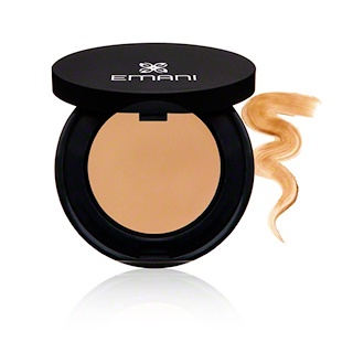 Emani, HD Corrective Concealer, Fair, 0.14 oz (4 g)