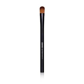 Emani, V3  Vegan Eye Shadow Brush, 1 Brush