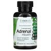 Emerald Laboratories, Coenzymated Adrenal Health, 60 Vegetable Caps