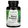 Emerald Laboratories, Blood Pressure Health, 90 Vegetable Caps