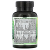 Emerald Laboratories, Coenzymated Men's 1-Daily Multi, 60 Vegetable Caps