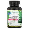 Emerald Laboratories, Coenzymated Women's 45+ 1-Daily Multi, 60 Vegetable Caps