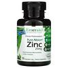 Emerald Laboratories, Pure Albion Zinc, 25 mg, 90 Vegetable Caps