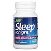Enzymatic Therapy, Sleep Tonight!, 28 tabletas