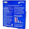 Enzymatic Therapy, Acidophilus Pearls, Active Cultures, 30 Capsules (Discontinued Item)